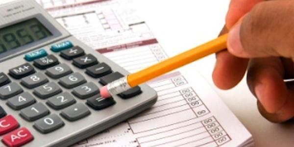 Adózási szolgáltatások